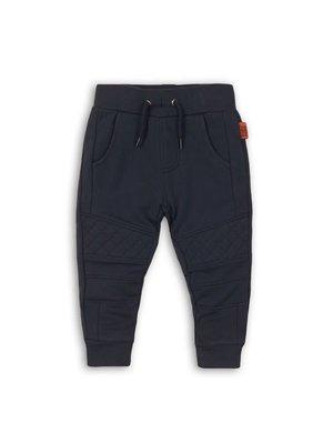 Koko Noko B-BOYS - Jogging Trousers - James