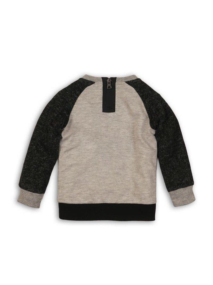 Koko Noko B-BOYS - Sweater - Vince
