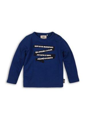 Koko Noko B-BOYS - T-shirt - Quinn