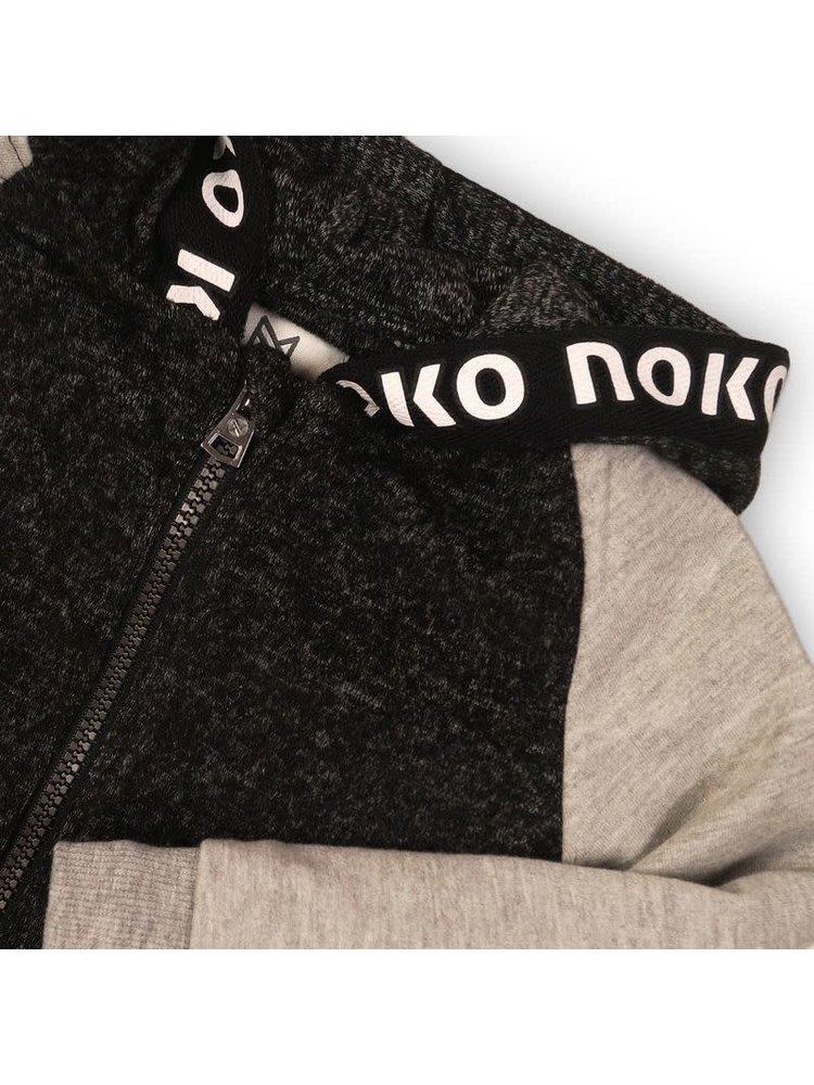 Koko Noko B-BOYS - Cardigan - Ryan