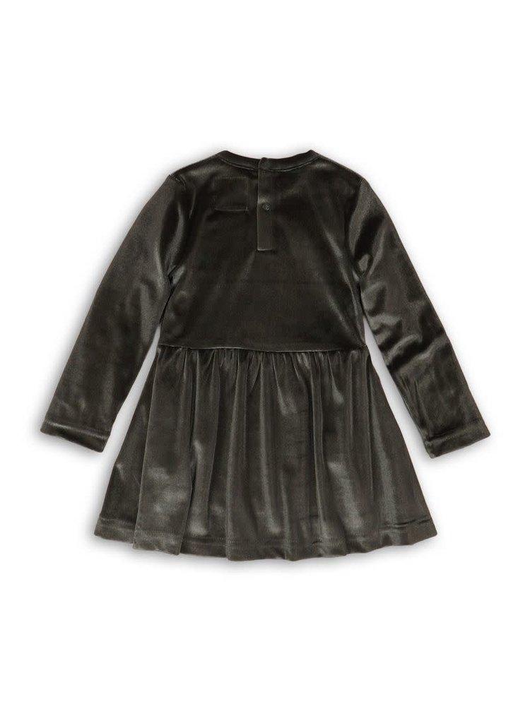 Koko Noko B-GIRLS - Dress - Amy