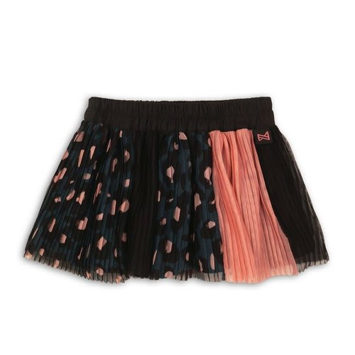 Koko Noko B-GIRLS - Skirt - Jaylinn