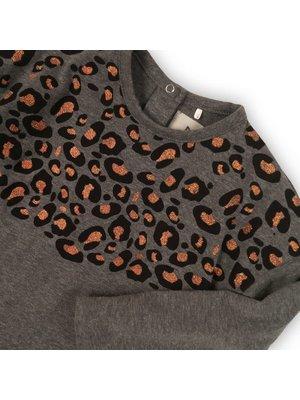 Koko Noko B-GIRLS - T-shirt - Yasmine