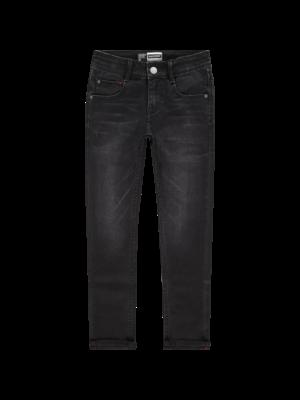 Raizzed Jeans - Tokyo - Black