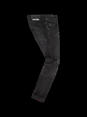 Raizzed Jeans - Tokyo - Black Stone
