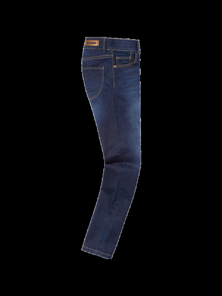 Raizzed Jeans - Adelaide - Dark Blue Stone