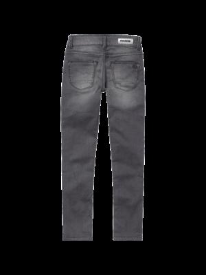 Raizzed Jeans - Adelaide - Dark Grey Stone