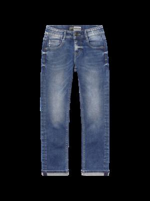 Raizzed Jeans - Boston - Light Blue Stone