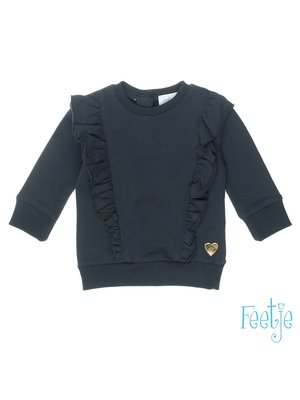Feetje Sweater - Made With Love
