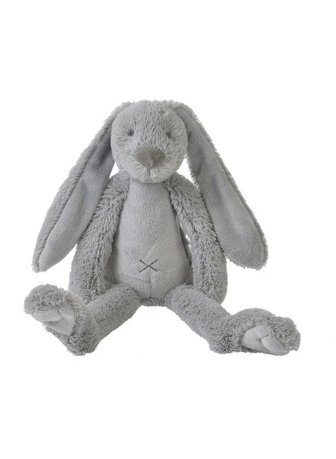 Grey Rabbit Richie - 38cm