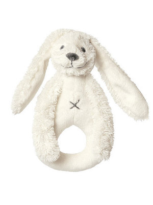 Happy Horse Ivory Rabbit Richie Rattle