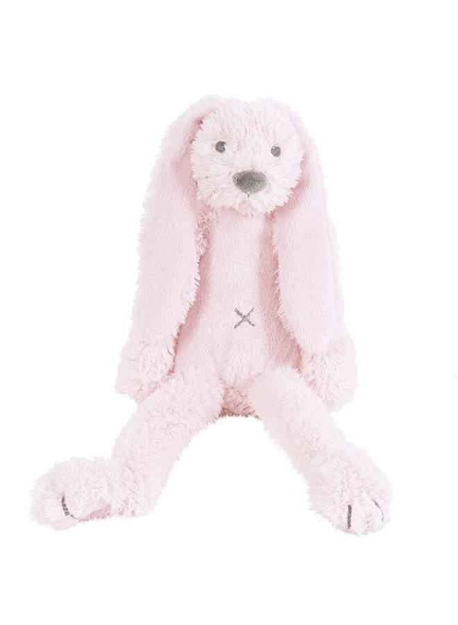 Pink Rabbit Richie - 38cm