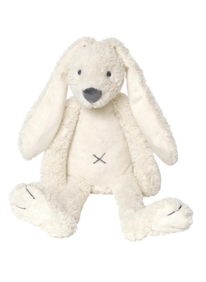 Ivory Rabbit Richie - 38cm