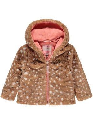 Tumble 'n Dry Jacha - Girls - Jacket - Woven