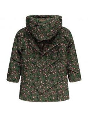 Tumble 'n Dry Kadia - Girls - Jacket - Woven