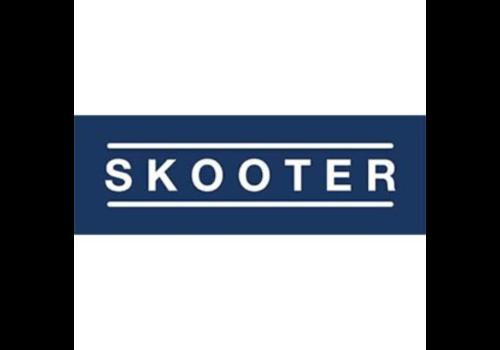 Skooter