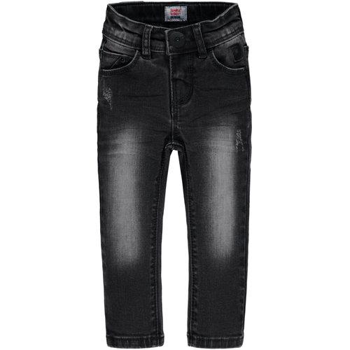 Tumble 'n Dry Jeans - Boys - Woven - Denim Grey