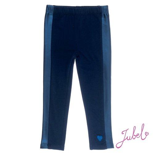 Jubel Legging fake leather - Lucky Star