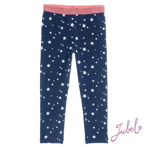 Jubel Legging AOP - Lucky Star