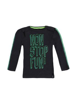 Beebielove Long Sleeve - Non Stop Fun