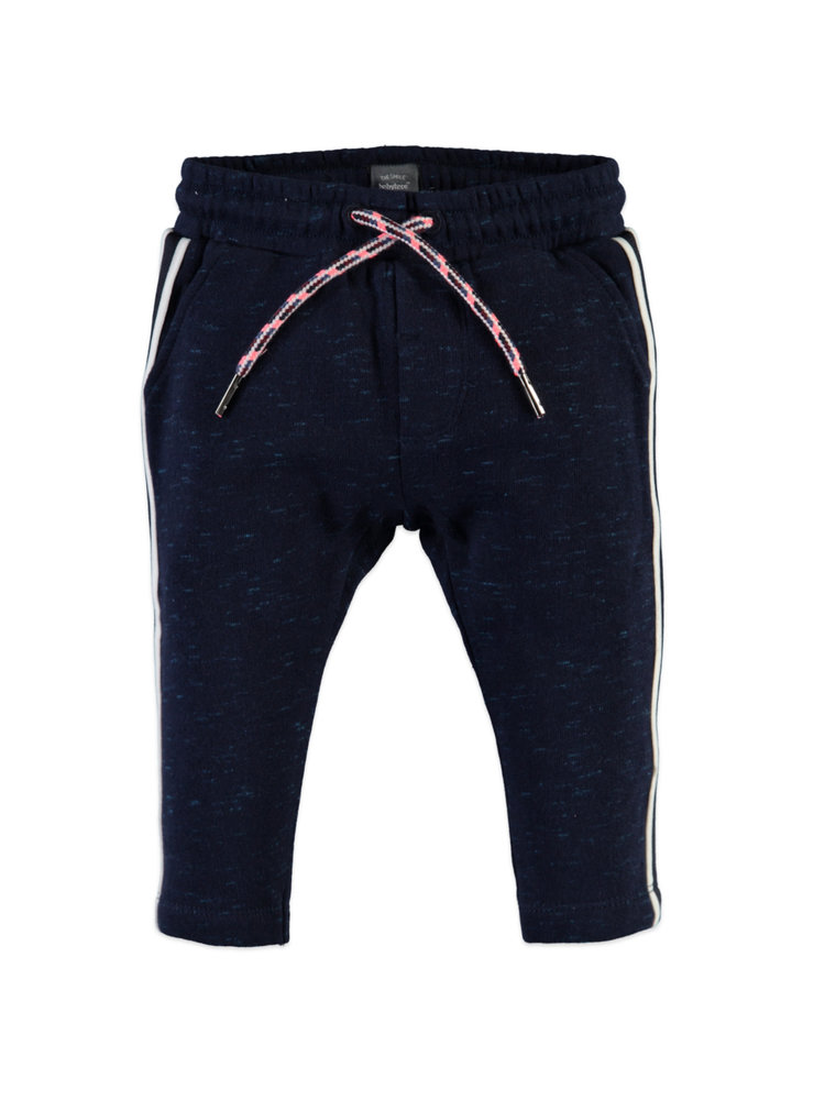 Babyface Boys Sweatpants - Navy
