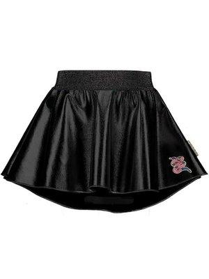 B.Nosy Girls - Skirt with longer back