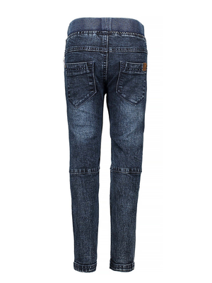 B.Nosy Boys - Jogdenim pants - Vintage Blue