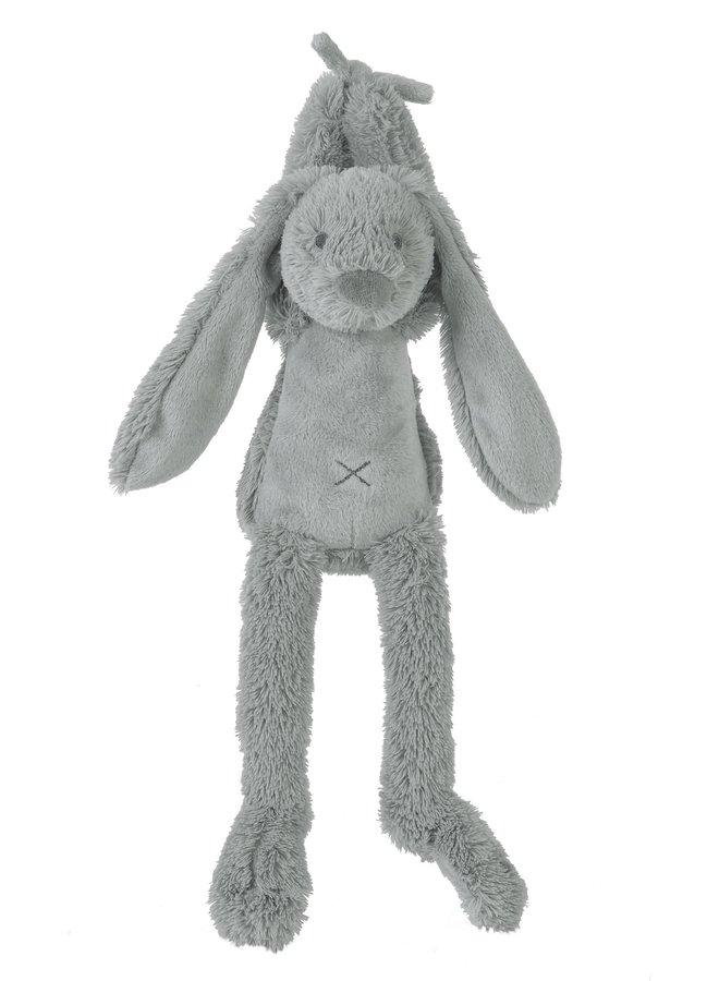 Grey Rabbit Richie Musical