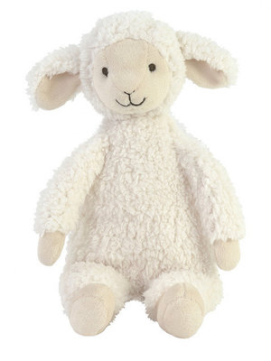 Happy Horse Lamb Leo no. 1