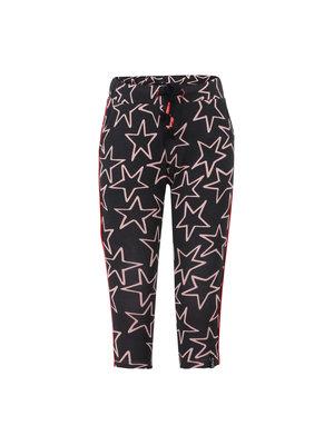 Beebielove Sweatpants met sterren
