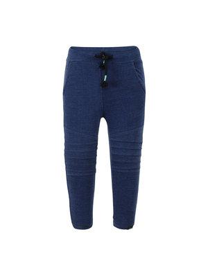 Beebielove Sweat pants - Denim