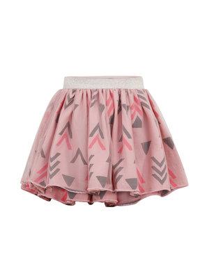 Beebielove Skirt - Print
