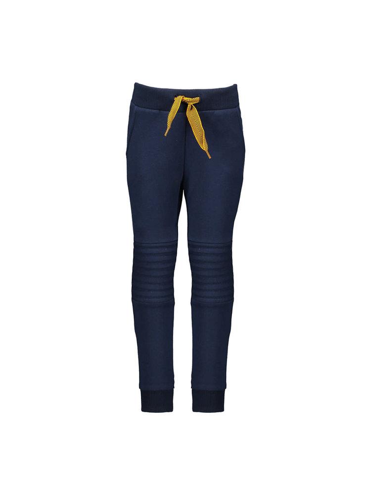 B.Nosy Boys - Long sweat pants - Ink blue