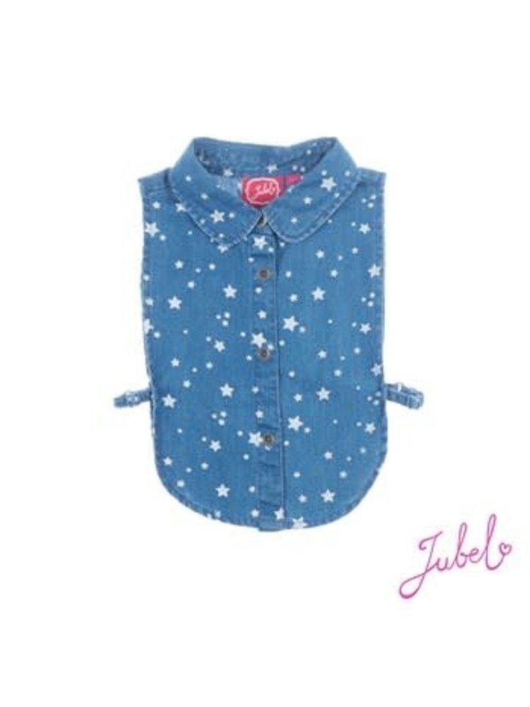 Jubel Collar Lucky Star