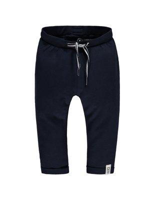 Tumble 'n Dry Qimo - Boy - Pants - Blue Dark