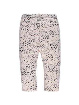 Tumble 'n Dry Qubi - Girl - Pants - Pink Light