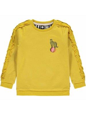 Tumble 'n Dry Karyan Sweater Meisje Mid
