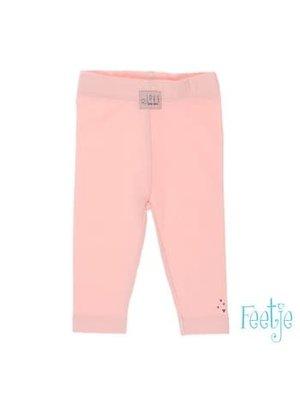 Feetje Legging - Love You - Roze