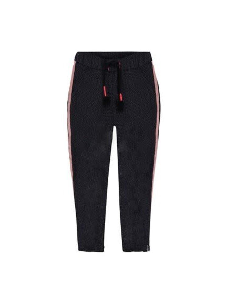 Beebielove Sweat pants - Glitter