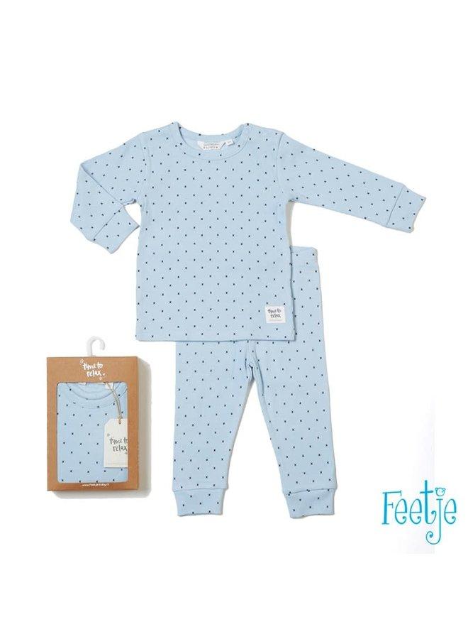 Limited Pyjama - XO Xaver