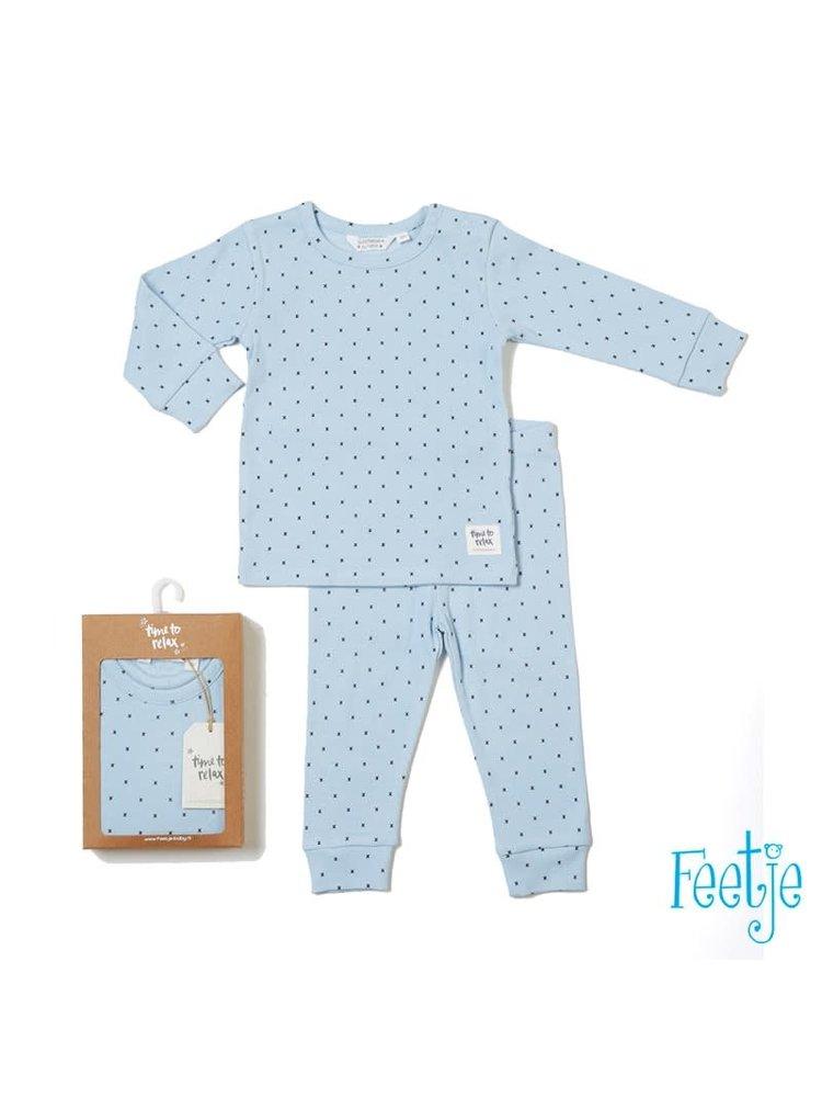 Feetje Limited Pyjama - XO Xaver