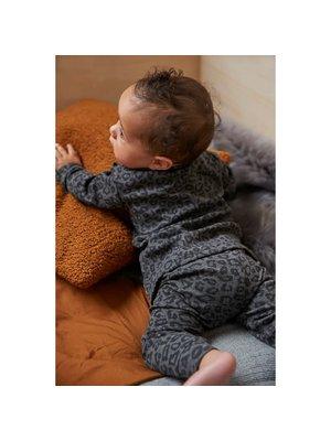 Feetje Limited Pyjama - Panther Paul