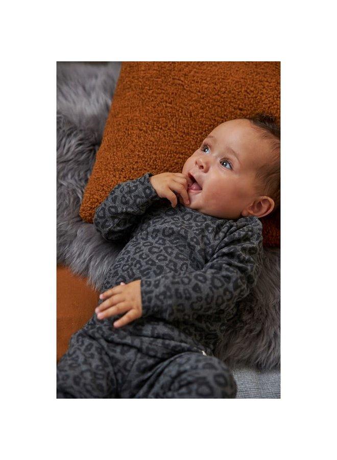 Limited Pyjama - Panther Paul