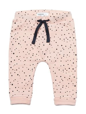 Noppies Broek Bobby - Peach Skin