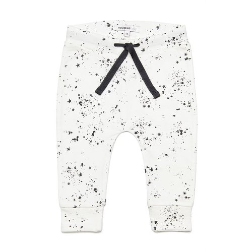 Noppies Broek Jos - Snow White
