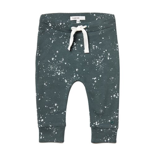 Noppies Broek Jos - Dark Slate