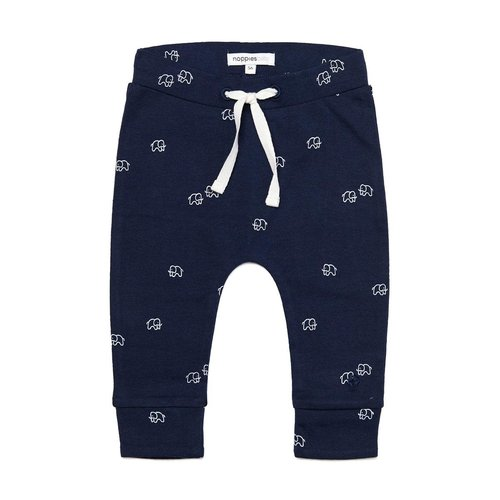 Noppies Broek Joel - Navy