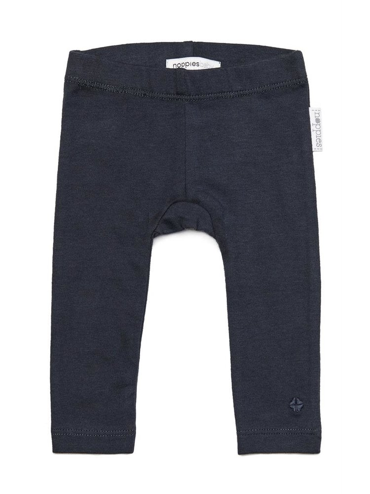 Noppies Legging Angie - Charcoal
