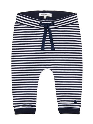 Noppies Joggingbroek Nola - Navy