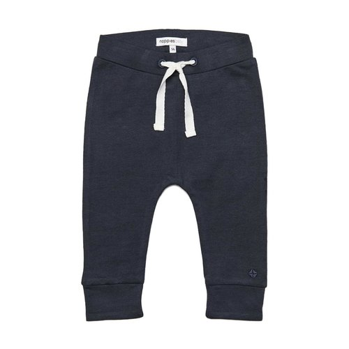 Noppies Broek Bowie - Charcoal